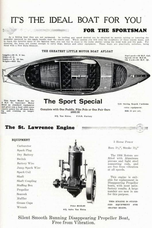 sport-special-ad-Copy.jpg
